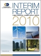 2010 Interim Report