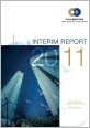 2011 Interim Report